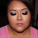 Wedding Makeup 2015
